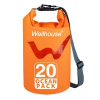 Wellhouse WH-02093 海洋防水袋