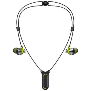 mifo 魔浪 i2 无线蓝牙耳机 (通用、动圈、入耳式、黑色)