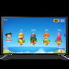 whaley/微鲸 55D2UA 55吋4K高清智能网络WIFI语音液晶平板电视机 2399元