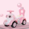 imybao 麦宝创玩 儿童滑行车