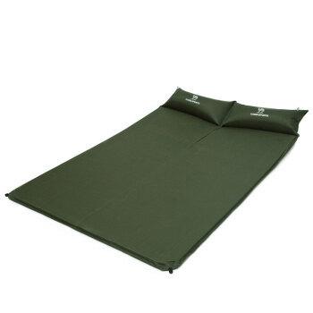 CAMEL 骆驼 A9S3C4107 自动充气垫床