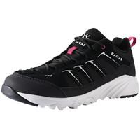Kailas 凯乐石 户外运动 女款低帮轻量徒步鞋