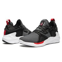XTEP 特步 881119129072 男子篮球鞋