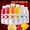 农夫山泉 力量帝维他命水功能饮料 水果口味混合装500ml*5瓶 17.8元(需用券)