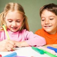 学而思网校 自然拼读直播班(1级) 直播课
