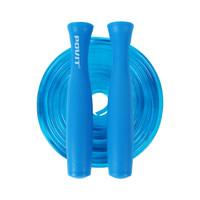 普为特POVIT 轴承跳绳成人健身减肥儿童学生中考训练家用运动健身器材 P-1239