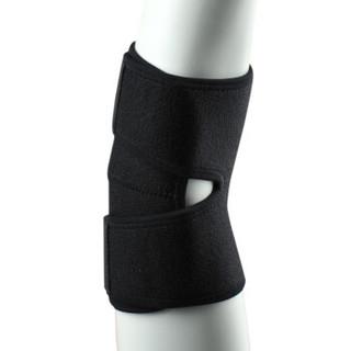 LP759KM护肘强透气升级款网球羽毛球肘关节防护护具 均码