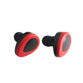 HUAWEI 华为 TWS-K2 蓝牙耳机 黑色