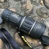 ZLISTAR 立视德 1040HD-K 高清单筒望远镜 79元