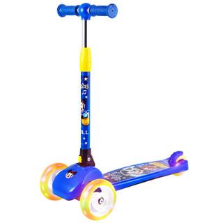 迪士尼(Disney)儿童滑板车 *3件