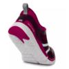 DECATHLON 迪卡侬 PW580 女士防泼水健步鞋 99.9元