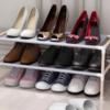 家时光 二层简易鞋柜