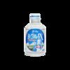 日本制造 乳酸菌饮料 290克 8元