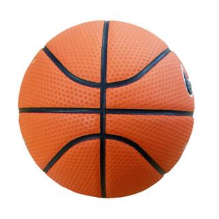 耐克NIKE HYPER ELITE 8P 篮球 室内外7号通用款水泥地篮球 成人儿童比赛用球NKI0285507