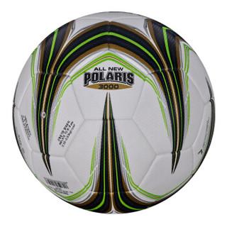 世达(star)SB145TB 超纤 5号 手缝 国际足球联盟 FIFA公认球中国足协公认 足球