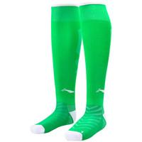 LI-NING 李宁 AWLL099-5 长筒足球袜