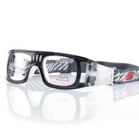 BASTO 邦士度 801500060109 运动护目镜