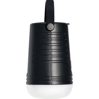 欧西亚 多功能帐篷灯户外灯露营灯led充电家用停电可调光应急灯照明灯