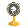 GREE  格力  NSA-7a 红外线小太阳 电暖气 129元