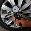 铂耐 汽车胎压表 可充气放气(下单就送气门芯帽) 21元(需用券)
