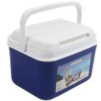 REDCAMP 保温箱家用车载户外冰箱便携保冷保鲜钓鱼冰桶医用冷藏箱 送冰盒13升