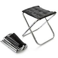 英耐德 ENJOYNAT折叠凳便携式休闲小板凳 PJ-1705D  颜色随机