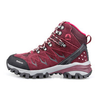 TOREAD 探路者 KFBG92303 女子登山鞋