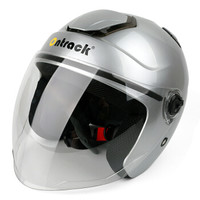 Ontrack D018 电动车头盔