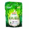 亲民食品(Qinmin)北大荒 亲民有机酸菜棵   600g