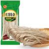 古松 方便速食火锅炖粉干货粉丝粉条 红薯粉 红薯宽粉条350g