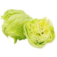 绿鲜知 球生菜 400g