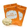 胖农 大白瓜子 (150g、原味、袋装)