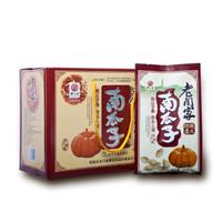 老闫家 南瓜子 (礼盒装、1200g)