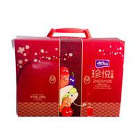 尚珍 珍悦坚果大礼包 (盒装、2.166kg)
