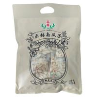 正林 南瓜子 (袋装、椒盐味、228g)