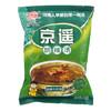 京遥 胡辣汤料 (袋装、牛肉味、280g)