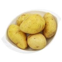 绿鲜知 荷兰土豆 1kg