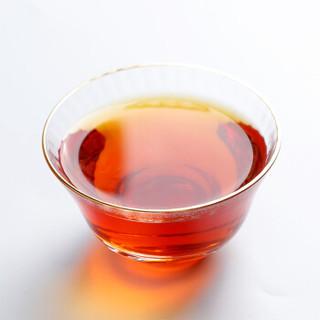 八享时锡兰红茶一级500g 台式奶茶原料 斯里兰卡CTC进口 自营茶叶