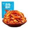 蜀道香 麻辣脆虾 (袋装、100g)