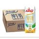 Anchor 安佳 全脂纯牛奶 250ml*24盒