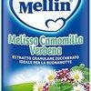 Mellin 美林 晚安菊花晶 200克罐装 26.5元包邮(需用券)