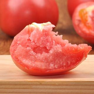 凡谷归真 西红柿 番茄 约1.25kg 新鲜蔬菜