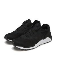 23日10点:new balance 009系列 ML009DMA 男款休闲运动鞋