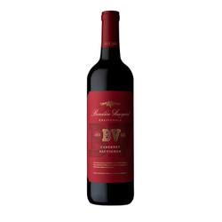 Beringer 贝灵哲 璞立酒庄 加州赤霞珠干红葡萄酒  750ml
