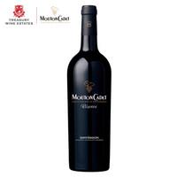 PHILLIPS 菲利普 圣埃米利永红葡萄酒 (瓶装、13.5%vol、750ml)