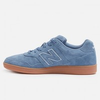 23日10点:New Balance CT288 男款复古休闲运动鞋