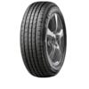 Dunlop 邓禄普轮胎 SP TOURING T1 185/60R14 82H 189元