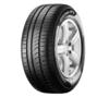 Pirelli 倍耐力轮胎 新P1 Cinturato P1 175/65R14 82H 99元