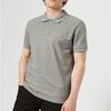 Paul Smith Zebra 经典斑马徽章圆领T恤  419.25元可凑单包直邮