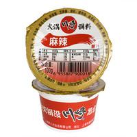 川崎 火锅调料蘸料 麻辣 100g